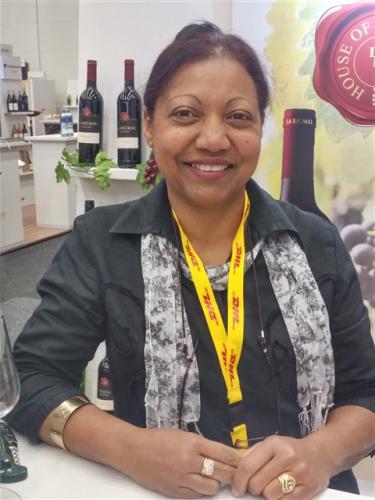 LaRicMal-Cape-Wine-2015-04