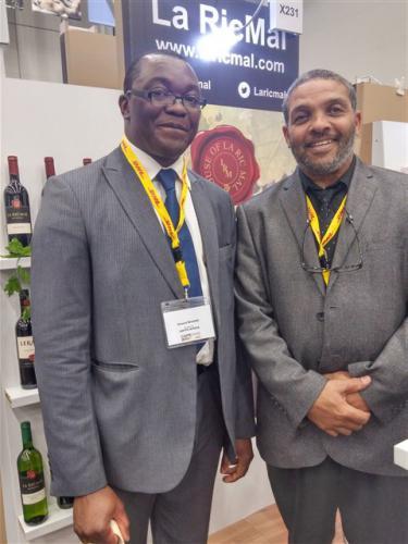 LaRicMal-Cape-Wine-2015-11