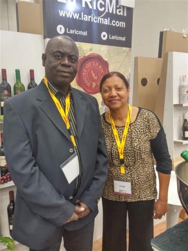 LaRicMal-Cape-Wine-2015-14