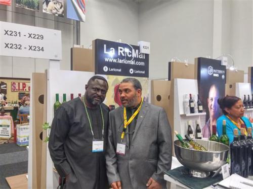 LaRicMal-Cape-Wine-2015-16