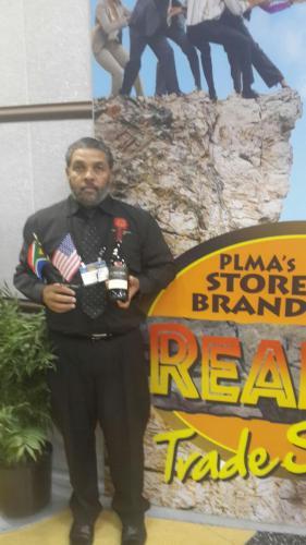 PLMA 2014 7