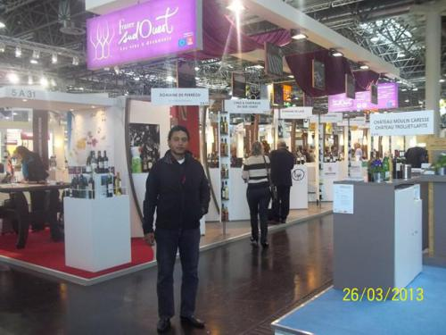 laricmal-2013-prowein-exhibition-10