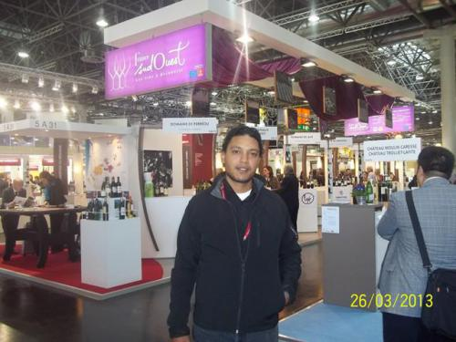 laricmal-2013-prowein-exhibition-11