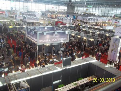 laricmal-2013-prowein-exhibition-13