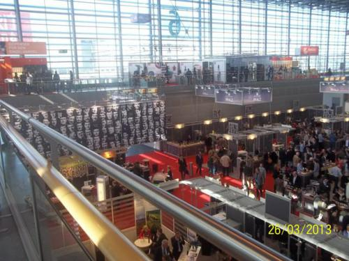 laricmal-2013-prowein-exhibition-14