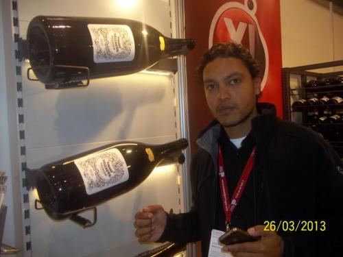 laricmal-2013-prowein-exhibition-16