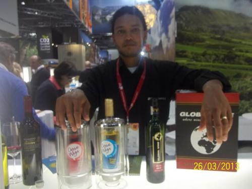 laricmal-2013-prowein-exhibition-20