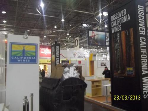 laricmal-2013-prowein-exhibition-3