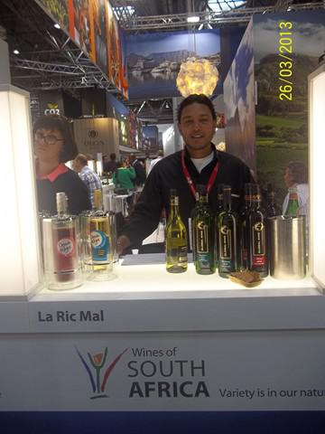 laricmal-2013-prowein-exhibition-5