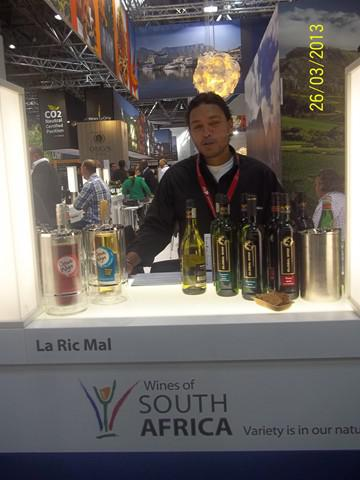 laricmal-2013-prowein-exhibition-6