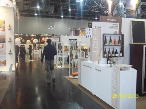 laricmal-2013-prowein-exhibition-9