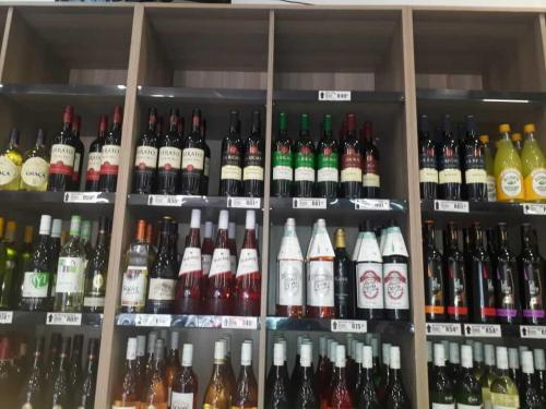 TJ-wines-02
